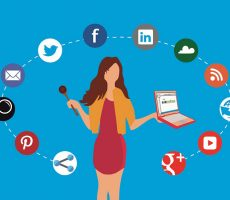 Four reasons why digital marketing is integral in any business