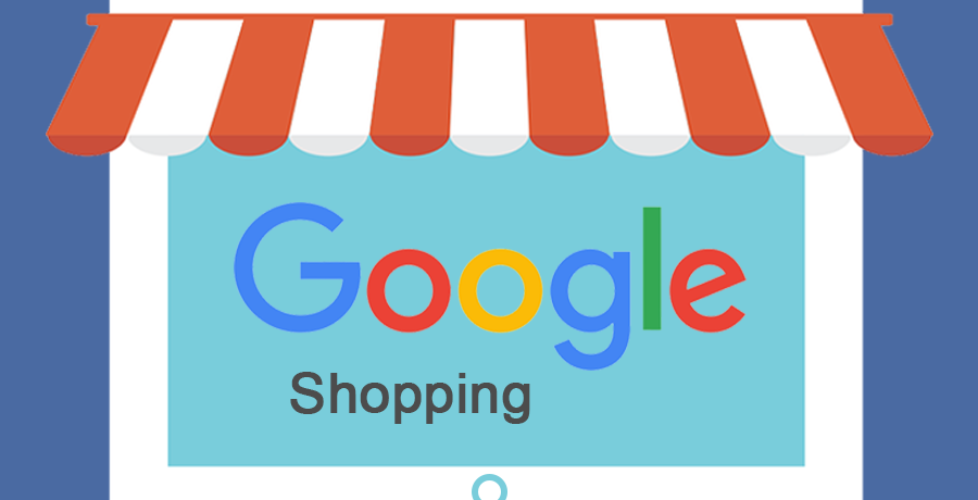 Google Shopping and its impact on online retailers