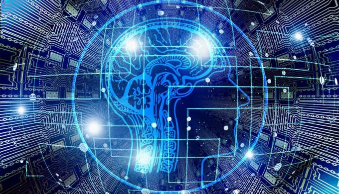 How Artificial Intelligence is Benefiting Marketing