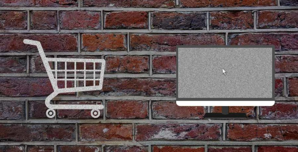 How Brick and Mortar Retailers Are Adapting to Changes