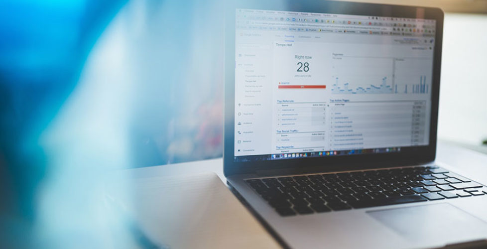 How digital marketing benefits small enterprises