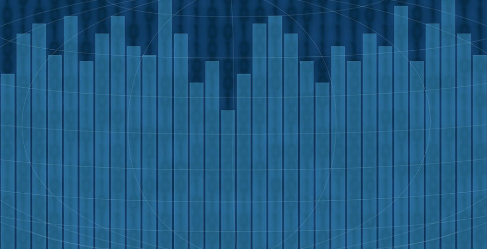 How Firms Harness Big Data