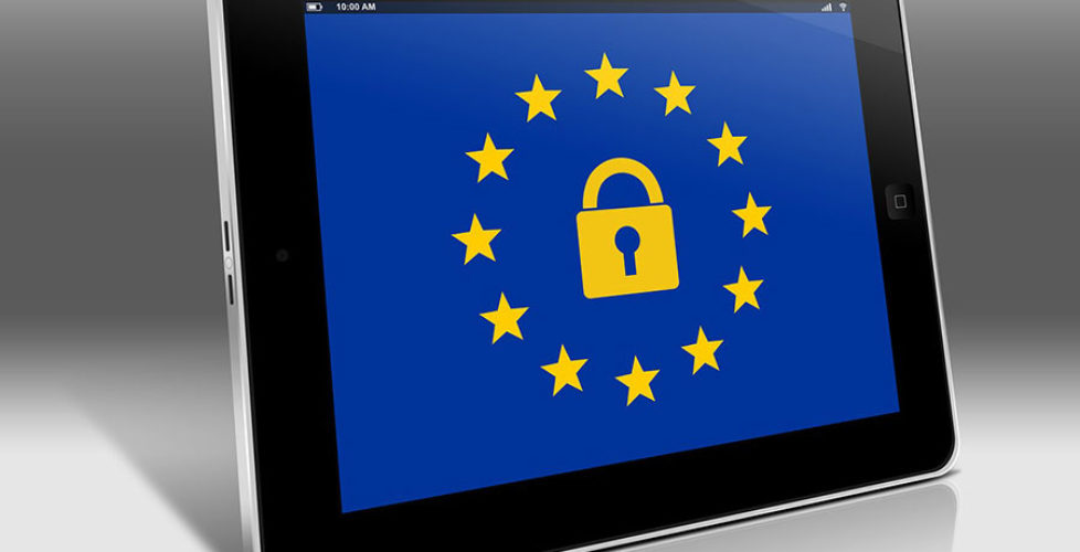 How the GDPR is affecting the way businesses gather data online