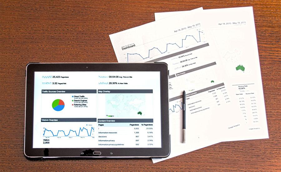 Preventing digital marketing saturation