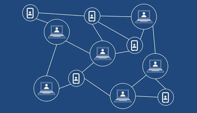 Three benefits of Blockchain to Businesses