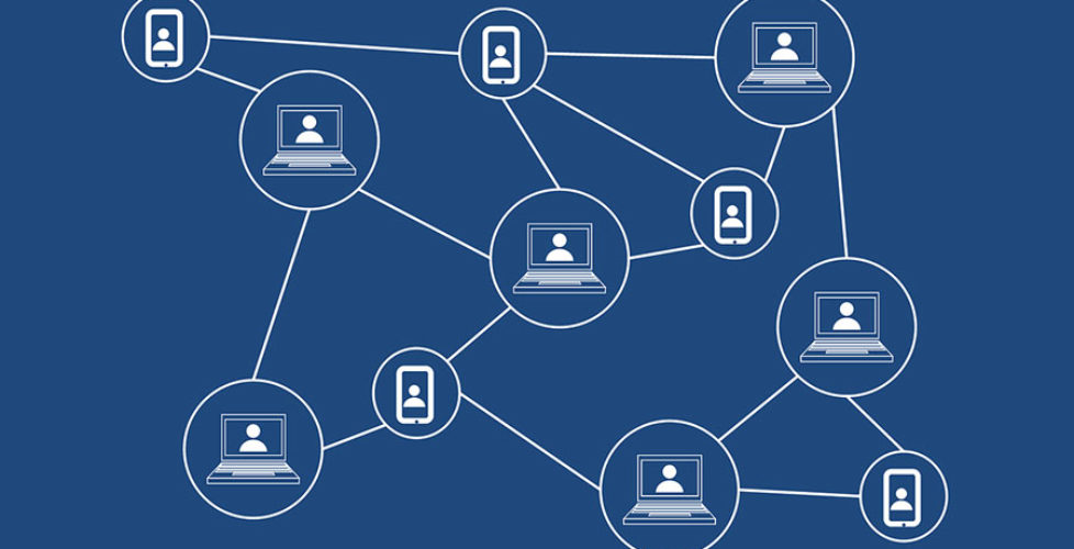 Three benefits of Blockchain to Businesses