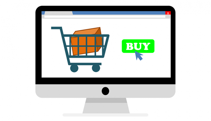 Three things e-commerce businesses need today