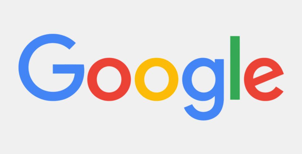 Three Ways Google is Making Money Through Online Retailing