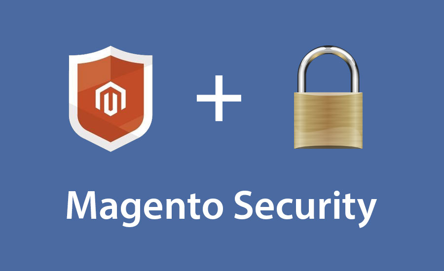 Three Ways to Boost Magento Security