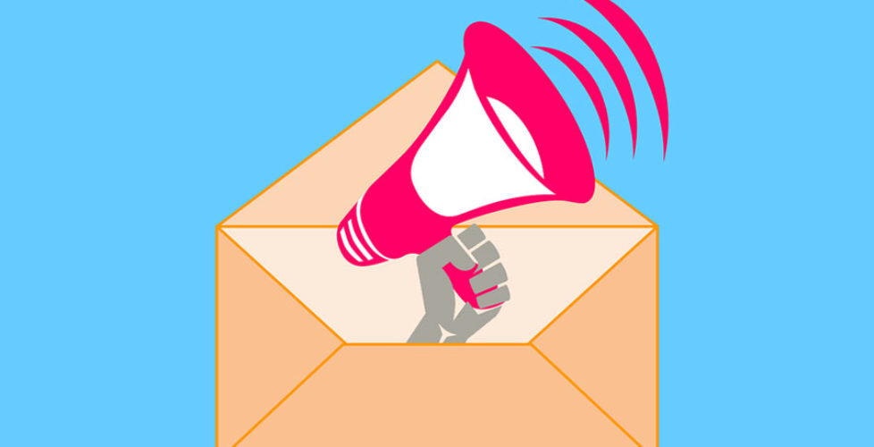 Tips to Boost Your Email Marketing