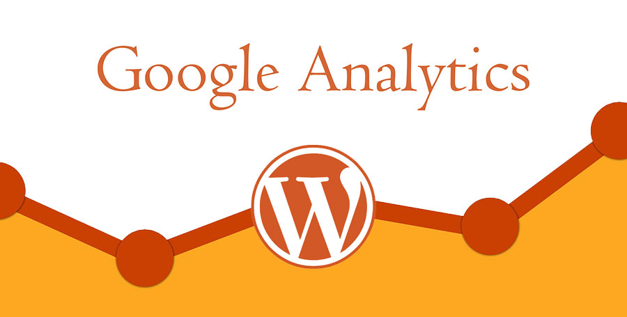 4 Ways to Add Google Analytics to WordPress