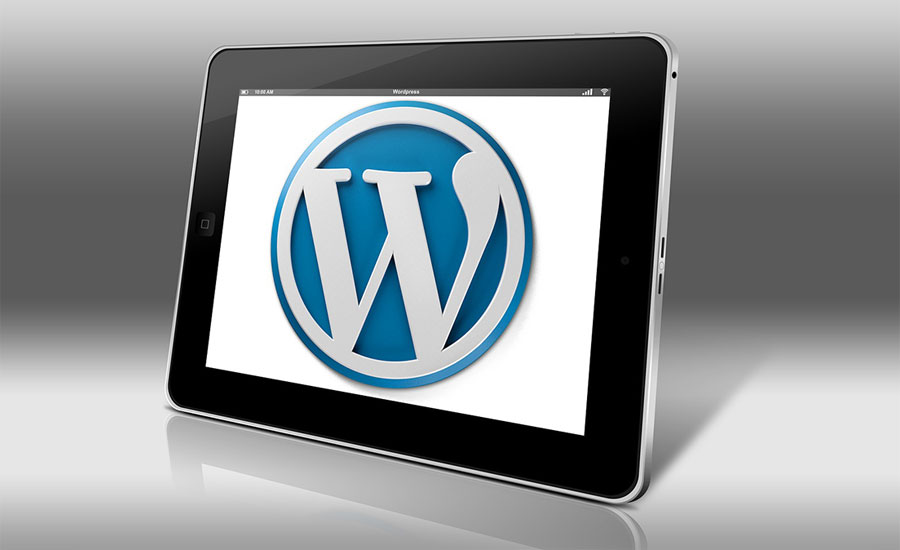 5 Best WordPress Themes for Startups For Your Site