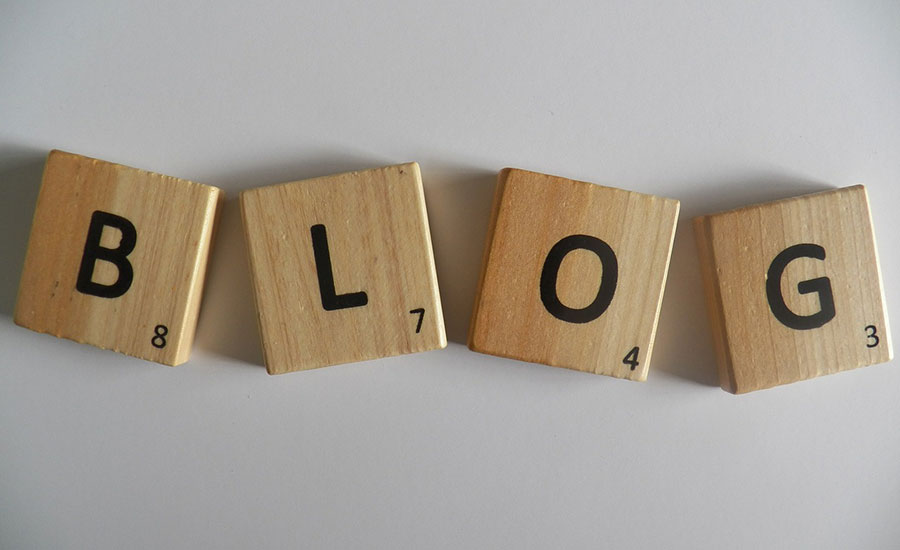 5 Expert Tips That You Should Know Before Starting a Blog