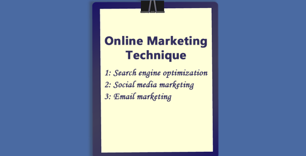 different-ways-for-startups-to-harness-online-marketing-1