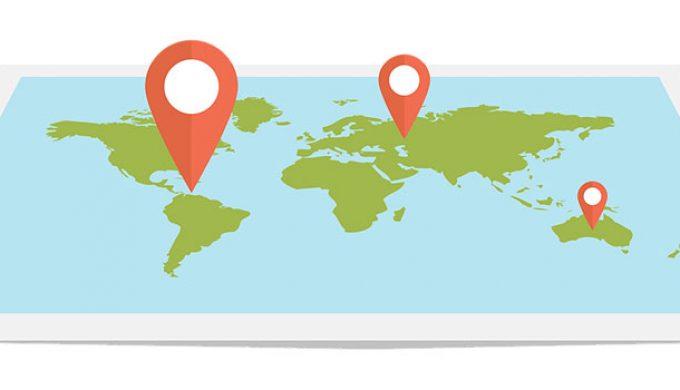 Imaginative Ways to Add Maps to WordPress