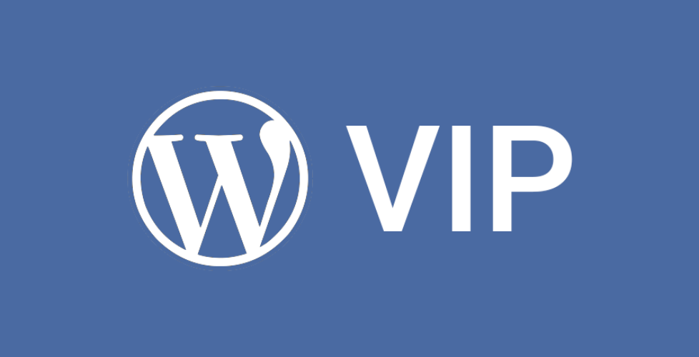 Introduction to WordPress VIP and Its Benefits