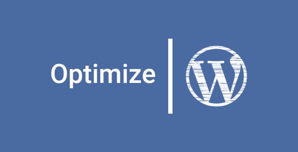 Optimizing Your WordPress Site for Lead Generation