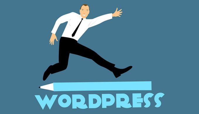 Proven Tips to Make Your WordPress Blog Popular