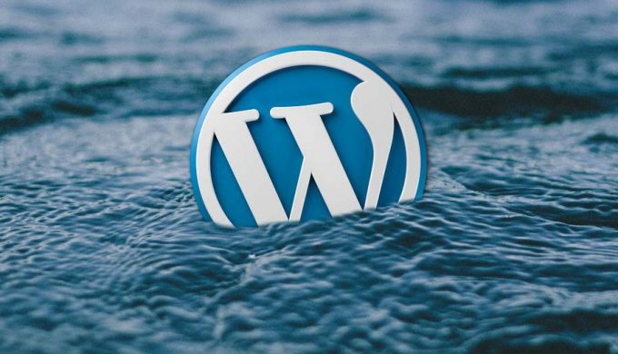 What to Do If Your WordPress Website Is Down