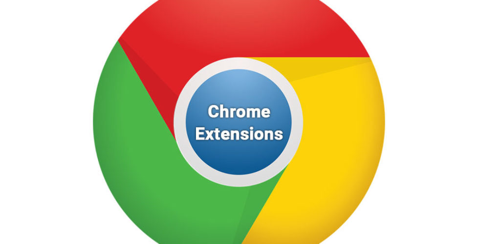 10 Best WordPress Chrome Extensions worth Trying