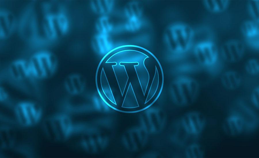 Adding Dark Mode to Your WordPress Admin Dashboard