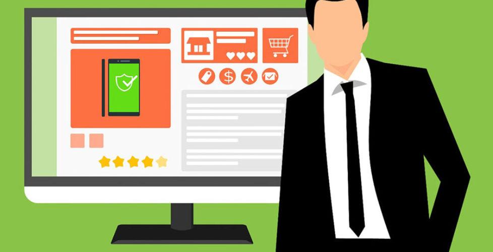 E-Commerce Fuels I&L Leases