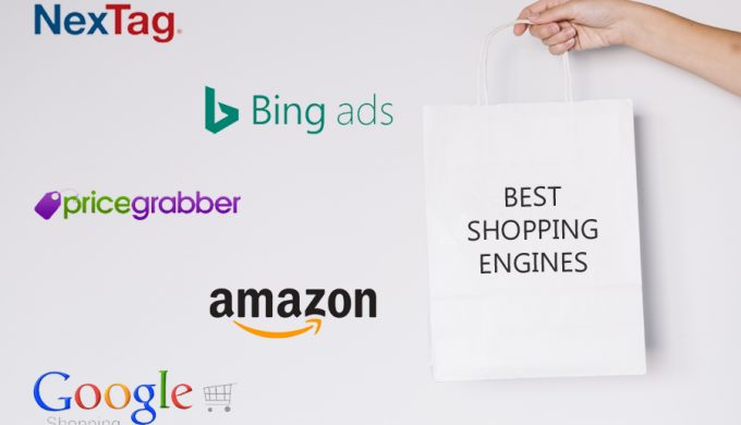 Best promotions in e-commerce