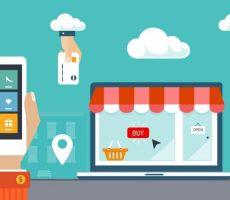 The Niche in e-commerce