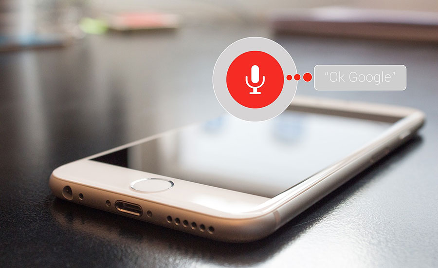 How voice assistants are boosting e-commerce