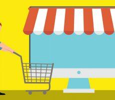 The Impact of AI on e-commerce