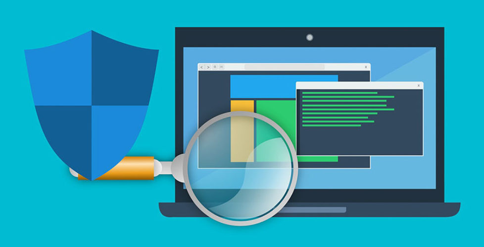 Three Ways to Scan Your WordPress Website for Malware