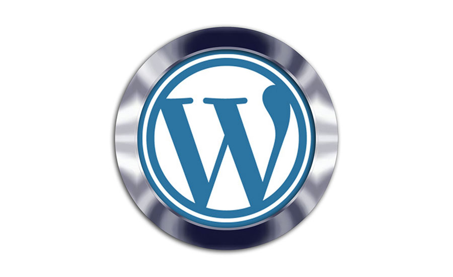 WordPress Multisite Network: The Goods and Bads