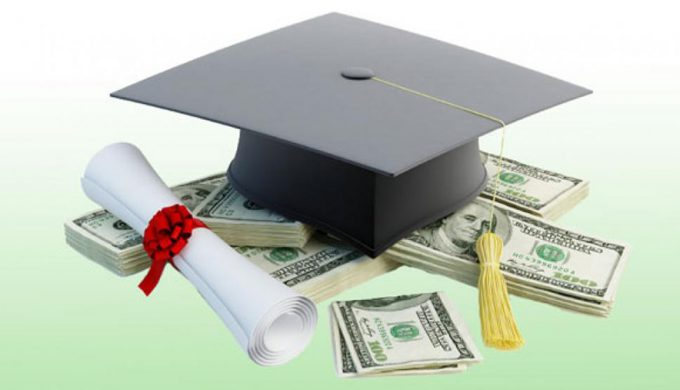 01162013_college_cost_article