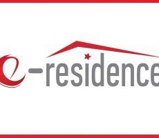 e-residence